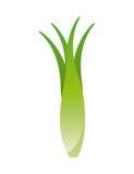 Organic product Stock Photos