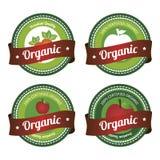 Organic product Stock Photo