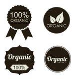 Organic Royalty Free Stock Image