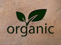 Organic Stock Images