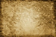 Organic textured background Royalty Free Stock Photos