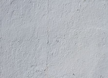 organicznie tło powierzchnia Obrazy Stock