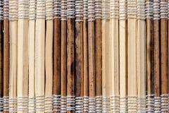 Organisch patroon Royalty-vrije Stock Foto's