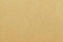 Organisch poeder van Indisch wierookhars (Boswellia-serrata) stock fotografie