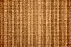 organisch tapijt van sisal Royalty-vrije Stock Foto