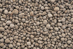 Organische meststoffen stock foto's