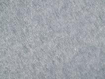 Organische textuur van ijs Royalty-vrije Stock Foto's