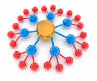 Organization Stock Images