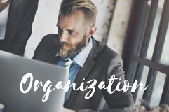 Organization Collaboration Company Corporate Concept Stock Photos