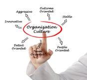 Organization Culture Stock Photos