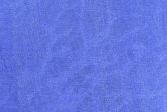 organza macro fabric texture Royalty Free Stock Image