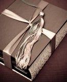 Orgullo de la graduación fotos de archivo libres de regalías