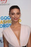 Angela Sarafyan Royalty Free Stock Photography