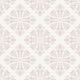 Oriënteer naadloos patroon abstracte achtergrond Stock Foto