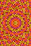 Oriënteer tapijt Stock Foto's