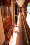 Oriënteer Uitdrukkelijk vervoer Royalty-vrije Stock Fotografie