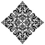 Orient  Pattern. Abstract Background Stock Photography