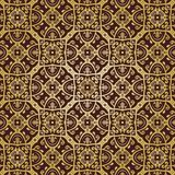 Orient  Pattern. Abstract Background Stock Photos
