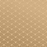 Orient Pattern Seamless Royalty Free Stock Images