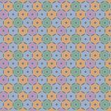 Orient pattern Stock Photo