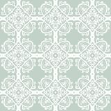 Orient Seamless  Pattern. Abstract Background Royalty Free Stock Images
