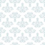 Orient Seamless  Pattern. Abstract Background Royalty Free Stock Photography
