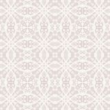 Orient Seamless Vector Pattern. Abstract Stock Image