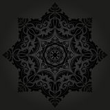 Orient Vector Pattern. Abstract Background Stock Images