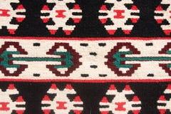 Oriental carpet royalty free stock images