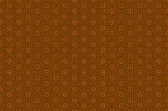 Oriental elegance background. Vector illustration. Seamless pattern arabic Stock Photography