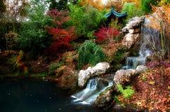 Free Oriental Landscape Royalty Free Stock Photos - 11610308