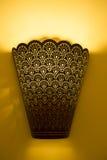 Oriental lantern Royalty Free Stock Image