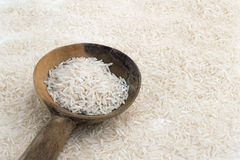 Oriental long rice Royalty Free Stock Photography