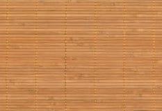 Oriental mat background texture. High resolution stock photo