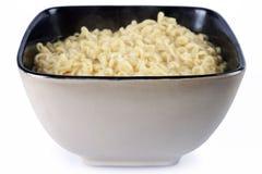 Oriental Noodles Stock Image