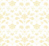 Oriental ornament seamless pattern. Vector illustration eps 10 vector illustration