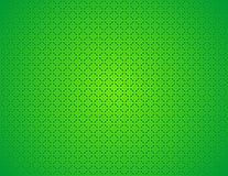 Download 4600 Koleksi Background Hijau Motif HD Terbaik