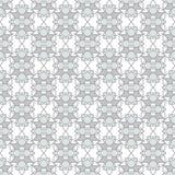 Oriental seamless geometric fabric pattern. Ethnicity ornament. Ornamental background, texture, tiled. Floral elements, mandala. Decor. Arabic, Islamic Stock Photography
