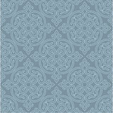 Oriental Seamless Pattern Royalty Free Stock Photos