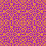 Oriental style Islam seamless pattern. holiday of Ramadan Mubarak background. Arabian decoration texture