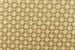 Orientalische Muster Stockbilder