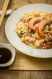 Orientalische Nahrung Stockbilder