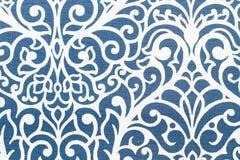 Orientalna papierowa tekstura zdjęcia royalty free