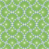 orientalna tło tekstura Obraz Stock