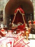 Orientalny luksus Fotografia Stock