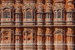 orientalny pałacu Fotografia Royalty Free