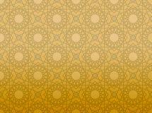 orientalny tło Obraz Stock