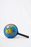 Orientation Concept Stock Photo