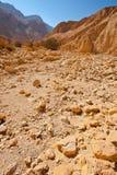 Oriente Medio Foto de archivo libre de regalías