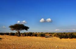 Oriente Medio Imagenes de archivo